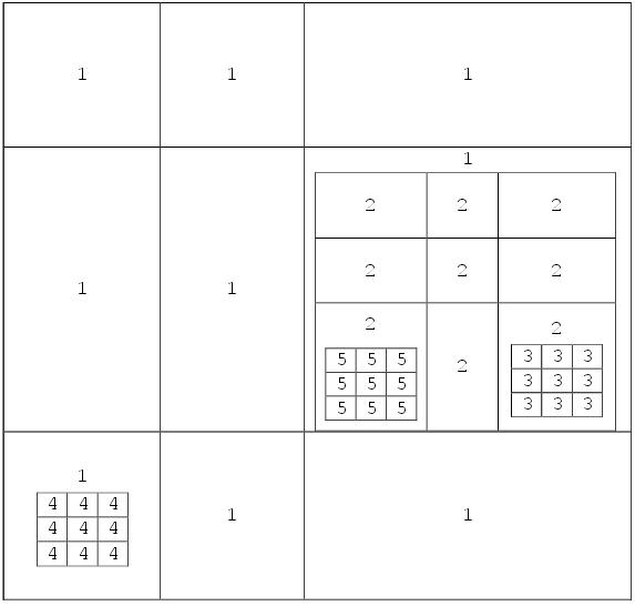 linii de opțiuni binare rsi care a câștigat bani pe curs